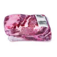 Cub Boston Butt Pork Shoulder Blade, 2 Pound