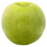 Fresh Granny Smith Apples, 0.5 Pound