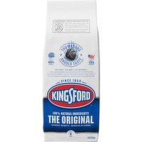 Kingsford Charcoal Briquets, The Original, 8 Pound