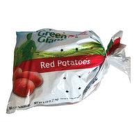 Green Giant Red Potatoes, 5 Pound
