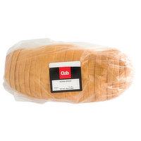 Cub Bakery Vienna Bread, 1 Each