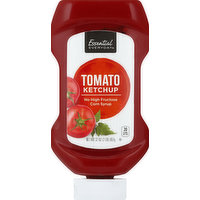 Essential Everyday Tomato Ketchup, 32 Ounce
