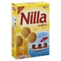 Nilla Wafers, 11 Ounce