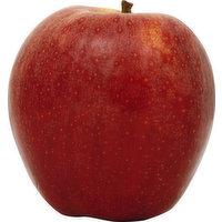 Fresh Gala Apple, 0.5 Pound