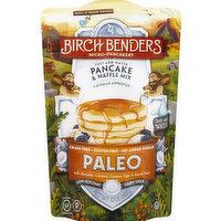 Birch Benders Pancake & Waffle Mix, 12 Ounce