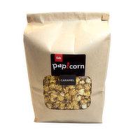 Cub Large Window Bag Caramel Corn, 36 Ounce
