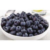 Fresh Produce Blueberry Pint, 1 Pint
