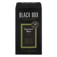 Black Box Black Box Wine Sauvignon Blanc, 3 Litre