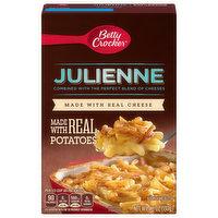 Betty Crocker Potatoes, Julienne, 4.6 Ounce