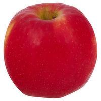 Produce Apple, Pink Lady, 0.313 Pound