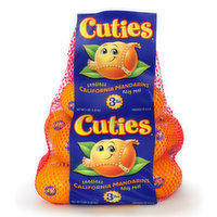 Cuties Clementines, 3 Pound