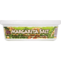 Master of Mixes Margarita Salt, 8 Ounce