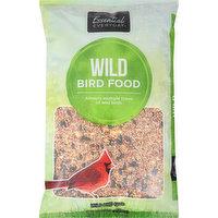 Essential Everyday Bird Food, Wild, 5 Pound