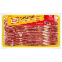 Oscar Mayer Bacon, Original, 16 Ounce