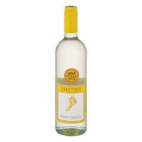 Barefoot Pinot Grigio, 750 Millilitre