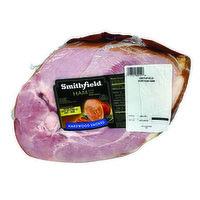 Smithfield Portion Ham Shank, 2 Pound