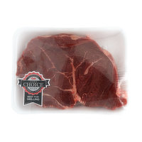 Cub Top Sirloin Steak, 1.5 Pound