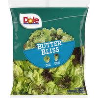 Dole Butter Bliss, 6 Ounce