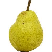 Fresh Bartlett Pears, 0.4 Pound