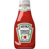 Heinz Tomato Ketchup, 38 Ounce