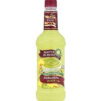 Master of Mixes Mixer, Margarita, 33.8 Ounce
