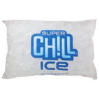 Super Chill Ice, 6 Pound
