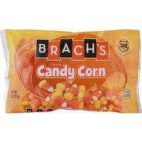 Brach's Candy Corn, Classic, 11 Ounce