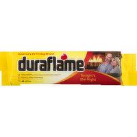 duraflame® duraflame 4-hr Firelog, 6 Pound
