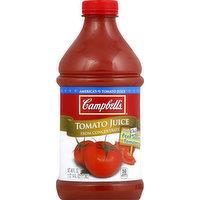 CAMPBELLS Tomato Juice, 46 Ounce