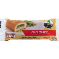 Milford Valley Chicken Kiev, 5 Ounce
