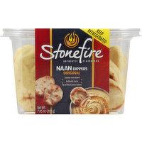 Stonefire Naan Dippers, Original, 7.05 Ounce