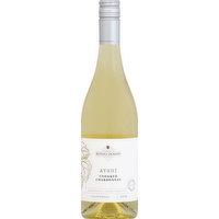 Kendall-Jackson Chardonnay, Unoaked, Avant, 2018, California, 750 Millilitre