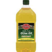 Bella Olive Oil, 100% Pure, 68 Ounce