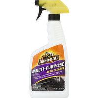 Armor All Auto Cleaner, Multi-Purpose, 16 Ounce