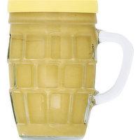 Alstertor Mustard, Dusseldorf Style, 8.45 Ounce