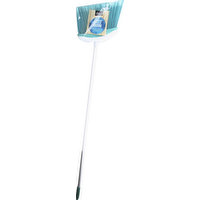 Essential Everyday Broom, Angle, Large, 1 Each