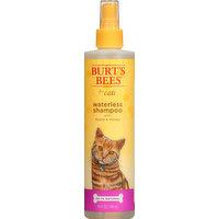 Burt's Bees Waterless Shampoo, Apple & Honey, 10 Ounce