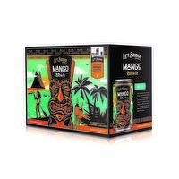Lift Bridge Mango Blonde Ale 12 Pack Cans, 12 Fluid ounce