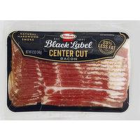 Hormel Bacon, Center Cut, 12 Ounce