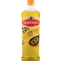 Bertolli Olive Oil, Cooking, 25.36 Ounce