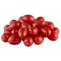 Fresh Roma Tomatoes, 0.33 Pound