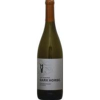 Dark Horse Chardonnay, California, 2014, 750 Millilitre