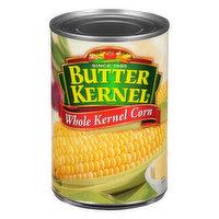 Butter Kernel Whole Kernel Corn, 15.25 Ounce