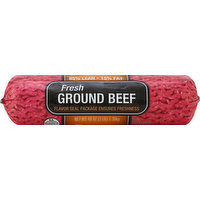 Cub 85% Lean Ground Beef, 48 Ounce