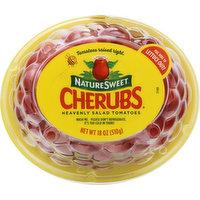 NatureSweet Salad Tomatoes, Heavenly, 18 Ounce