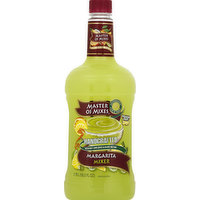 Master of Mixes Mixer, Margarita, 59.2 Ounce