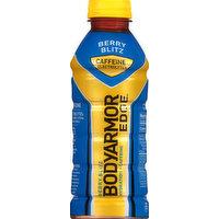 Body Armor Sports Drink, Berry Blitz, 20.2 Ounce