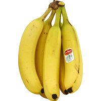 Produce Banana, 0.4 Pound