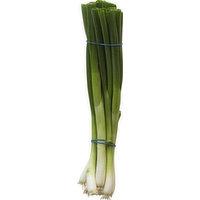 Produce Green Onion, 1 Each