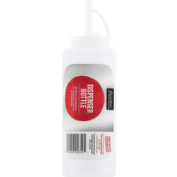Essential Everyday Dispenser Bottle, 1 Each